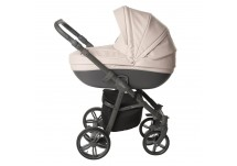 Quax Avenue Kinderwagen Eco Romantic Pink