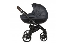 Quax Avenue Kinderwagen Eco Night Blue