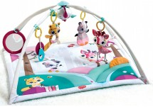Tiny Love Activiteiten Gym Deluxe - Princess Tales