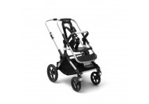 Bugaboo Fox Basis - Aluminium