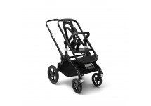 Bugaboo Fox Basis - Zwart