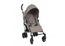 Topmark Reese Buggy - Sand