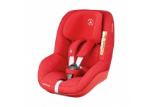Maxi-Cosi Pearl Pro i-Size - Nomad Red