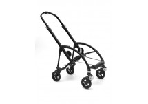Bugaboo Bee5 Frame - Black