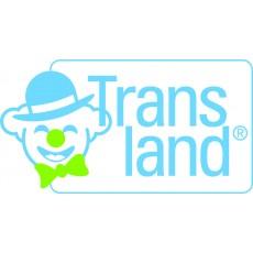 Transland logo