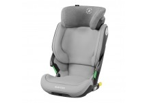 Maxi-Cosi Kore i-Size Autostoel - Authentic Grey