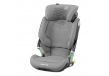 Maxi-Cosi Kore Pro i-Size Autostoel - Authentic Grey