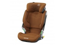 Maxi-Cosi Kore Pro i-Size Autostoel - Authentic Cognac