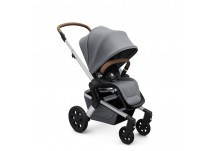 Joolz Hub Kinderwagen - Gorgeous Grey