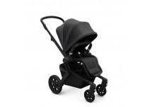 Joolz Hub Kinderwagen - Brilliant Black