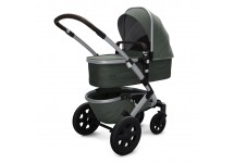 Joolz Geo² Kinderwagen Complete Set - Marvellous Green
