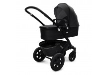 Joolz Geo² Kinderwagen Complete Set - Brilliant Black