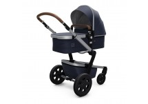 Joolz Day³ Kinderwagen Complete Set - Classic Blue