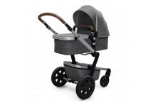 Joolz Day³ Kinderwagen Complete Set - Radiant Grey
