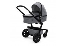 Joolz Day³ Kinderwagen Complete Set - Superior Grey