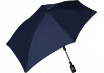 Joolz Uni² Parasol - Classic Blue
