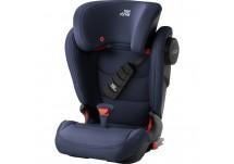Britax Römer Kidfix III S Autostoel - Moonlight Blue