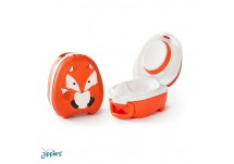 Jippie's My Carry Potty - Vos