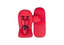 Mima Xari Starterpack - Ruby Red