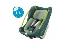 Maxi-Cosi Coral i-Size Autostoel - Neo Green