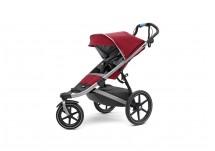 Thule Urban Glide 2 Kinderwagen - Mars
