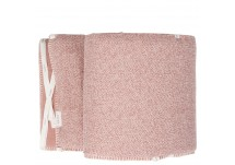 Koeka Boxbumper Vigo - Old Pink