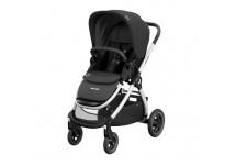 Maxi-Cosi Adorra Kinderwagen - Essential Black