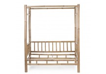Childhome Bamboe Bed 70x140
