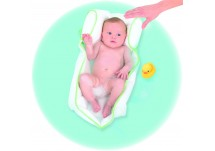 Deltababy Easy Bath