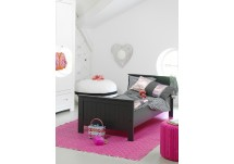 Coming Kids Juniorbed