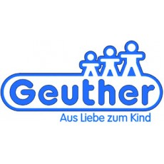 Geuther logo