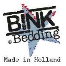 Bink Bedding logo