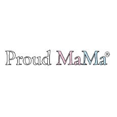 Proud MaMa logo
