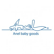 Anel logo