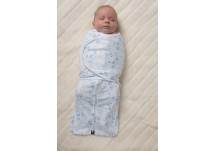 Mum2Mum Dream Swaddle Groot