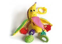 Tiny Love Fruity Pals Anna Banana