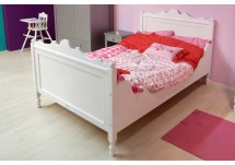 Bopita Twin Bed Belle