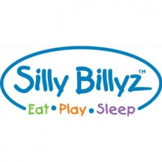 Silly Billyz logo