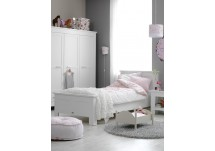 Coming Kids Bed New-Basic