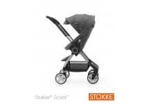 Stokke® Scoot