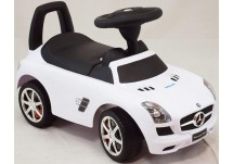 Happy Baby Mercedes Benz Loopauto
