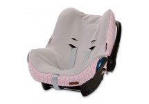 Baby's Only Hoes Maxi-Cosi Uni/Kabel