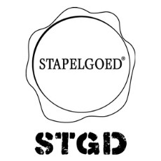 Stapelgoed logo