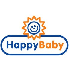 Happy Baby logo