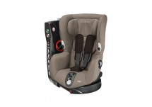 Maxi-Cosi Axiss earth brown