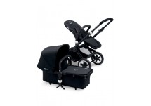 Bugaboo Buffalo basis zwart